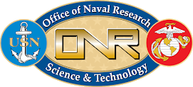 ONR Grant funded