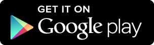 Get it On Google Play app download logo