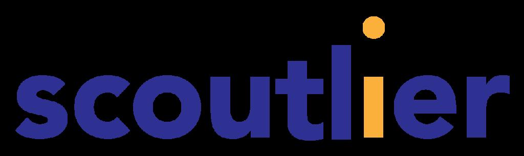 Scoutlier Logo