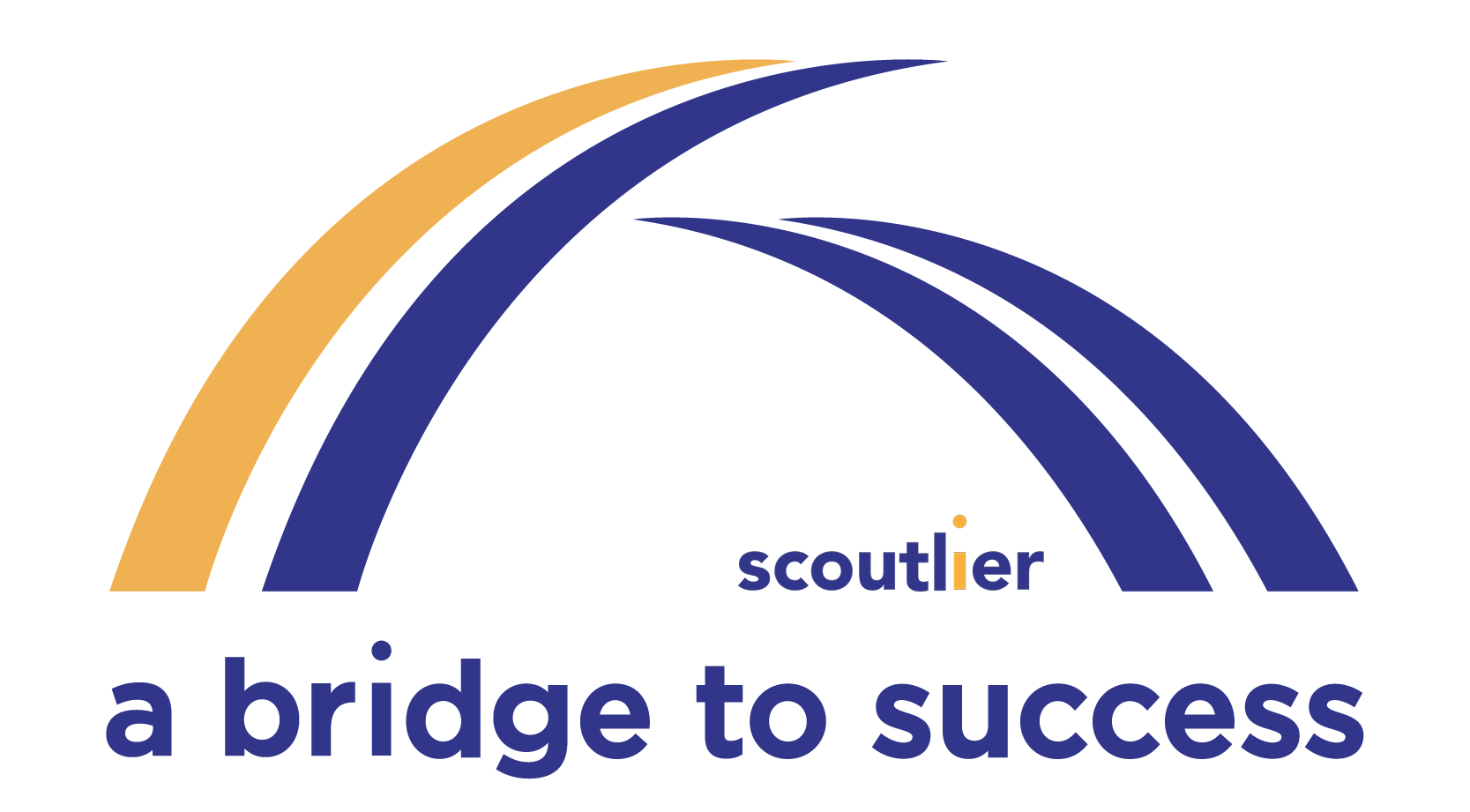 scoutlier-a-bridge-to-success-logo-rgb