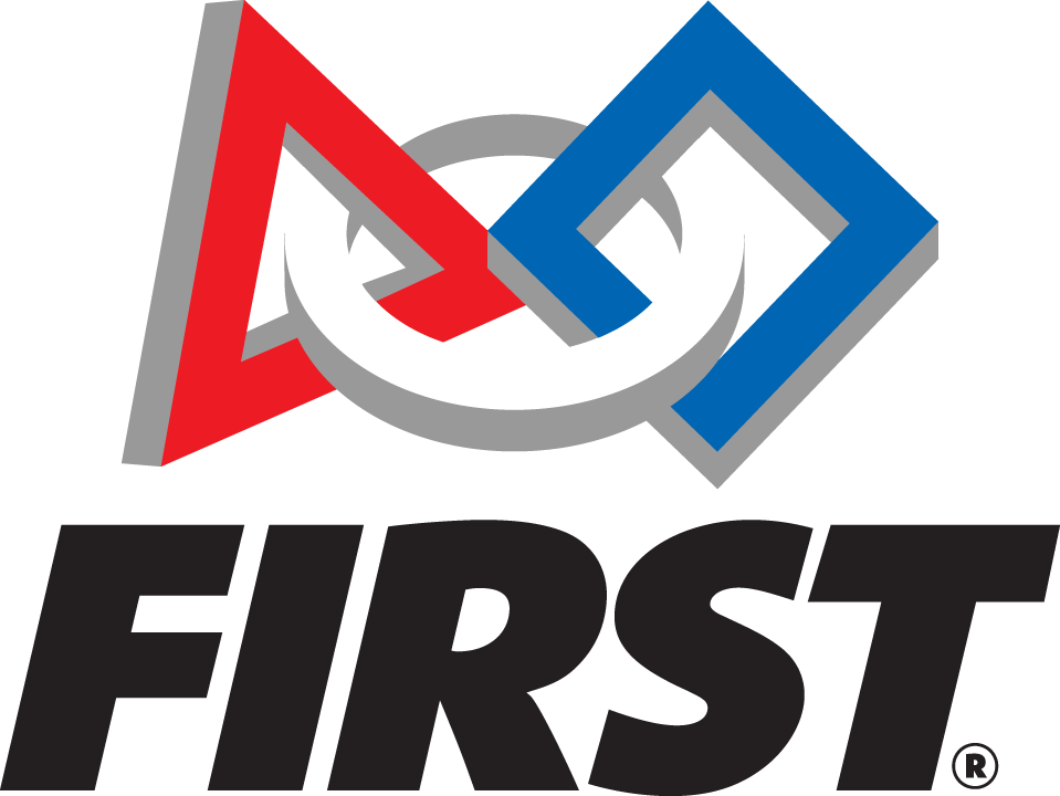 FIRST_Vertical_RGB