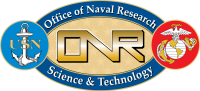 Office_of_Naval_Research_Official_Logo-1